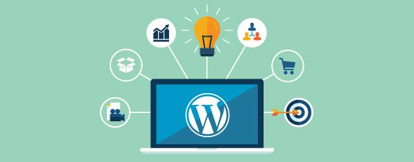 Den komplette guiden til å lage en nettside i WordPress